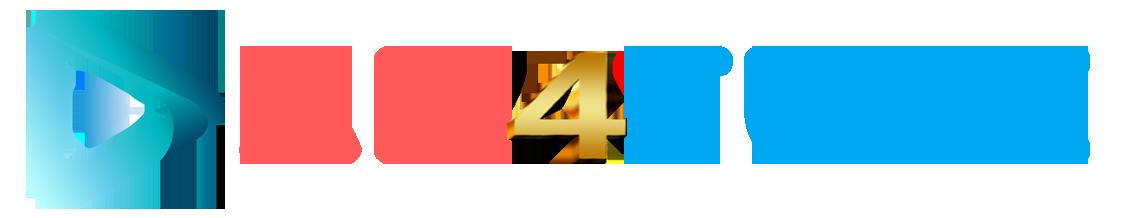 Webstie logo